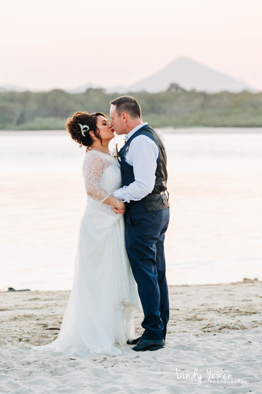 Noosa-RACV-Weddings-Eileen-Tim 539.jpg