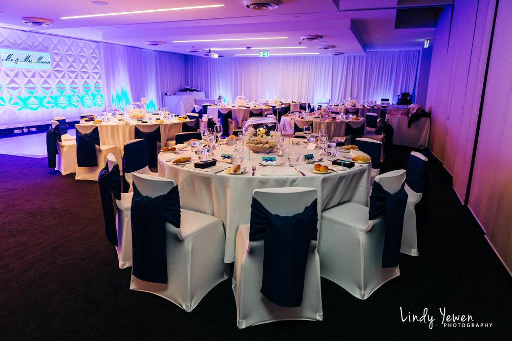 Noosa-RACV-Weddings-Eileen-Tim 629.jpg