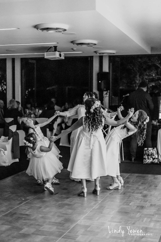 Noosa-RACV-Weddings-Eileen-Tim 725.jpg
