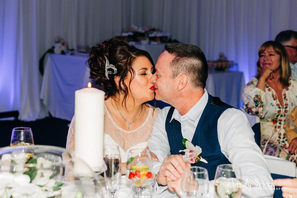 Noosa-RACV-Weddings-Eileen-Tim 753.jpg