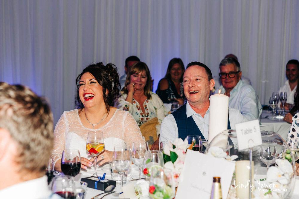 Noosa-RACV-Weddings-Eileen-Tim 751.jpg