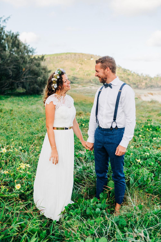 Sunshine-Beach-Wedding-Photographers-Lindy-Yewen 3.jpg