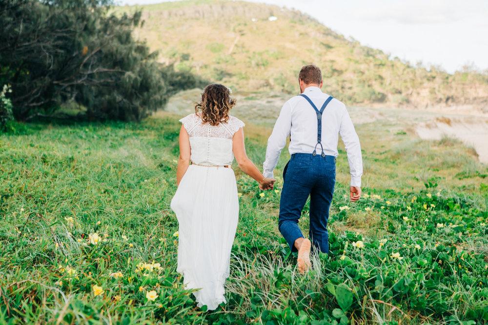 Sunshine-Beach-Wedding-Photographers-Lindy-Yewen 6.jpg