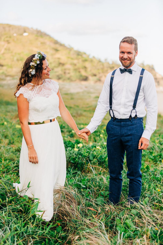 Sunshine-Beach-Wedding-Photographers-Lindy-Yewen 23.jpg