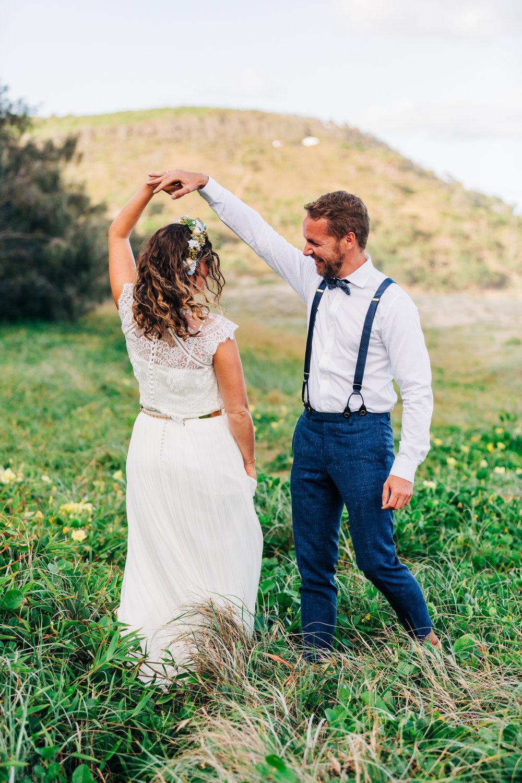 Sunshine-Beach-Wedding-Photographers-Lindy-Yewen 26.jpg