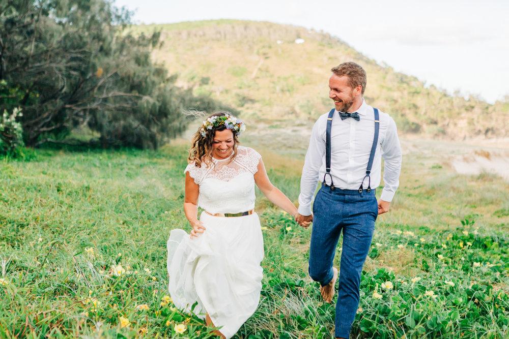 Sunshine-Beach-Wedding-Photographers-Lindy-Yewen 37.jpg