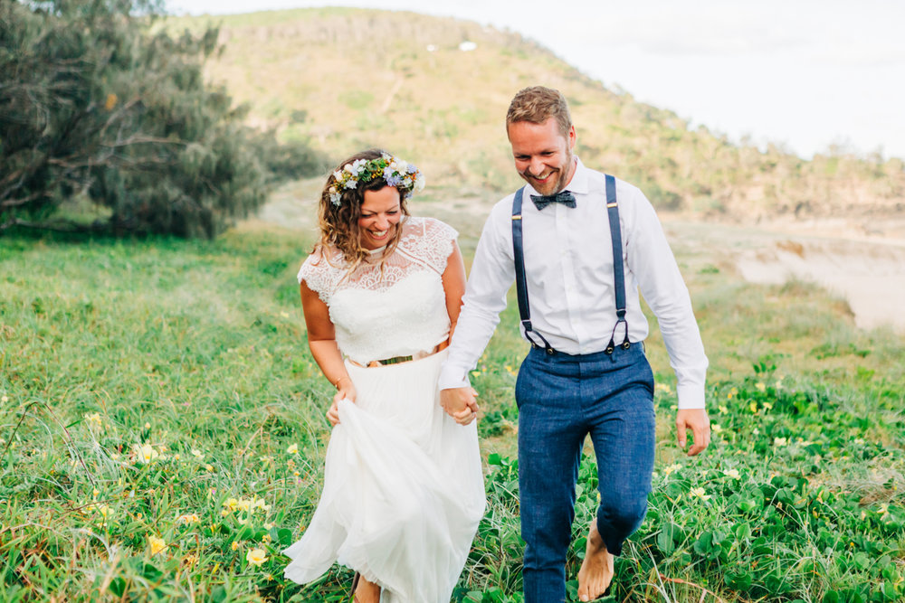 Sunshine-Beach-Wedding-Photographers-Lindy-Yewen 38.jpg