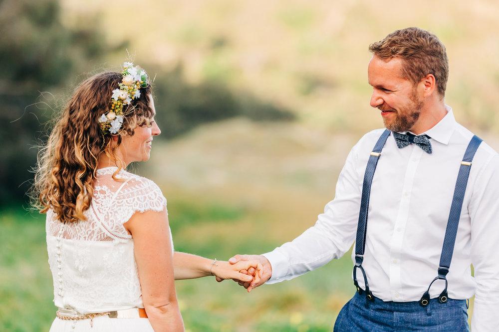 Sunshine-Beach-Wedding-Photographers-Lindy-Yewen 49.jpg