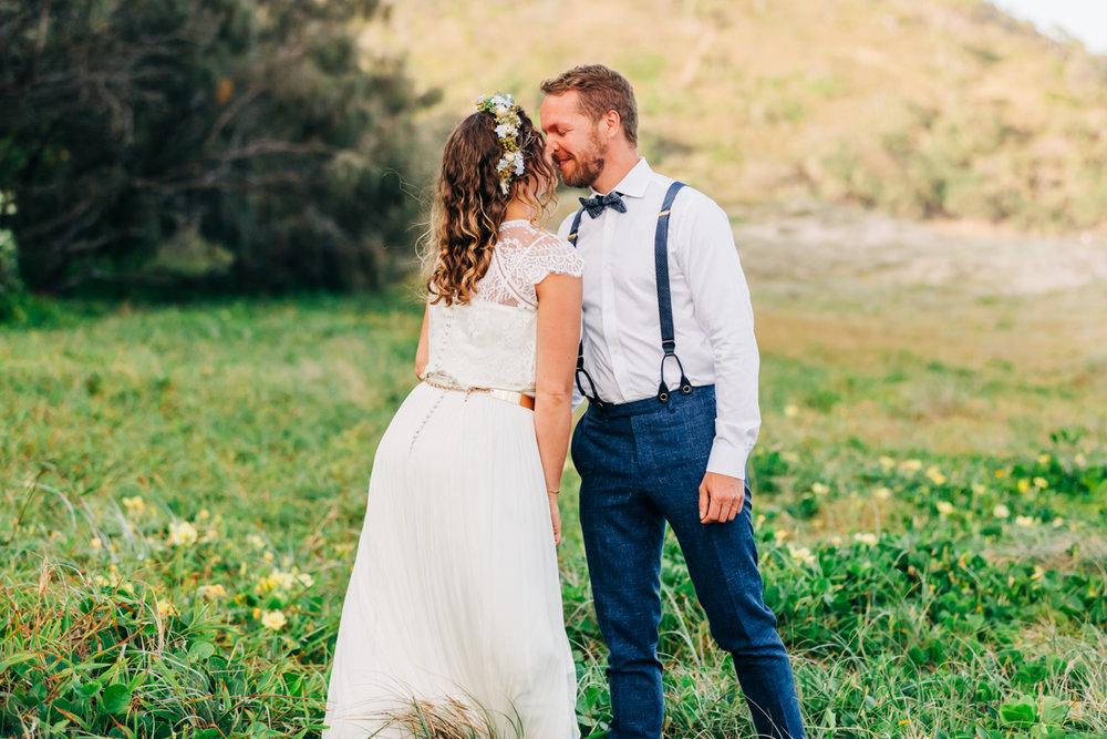 Sunshine-Beach-Wedding-Photographers-Lindy-Yewen 47.jpg