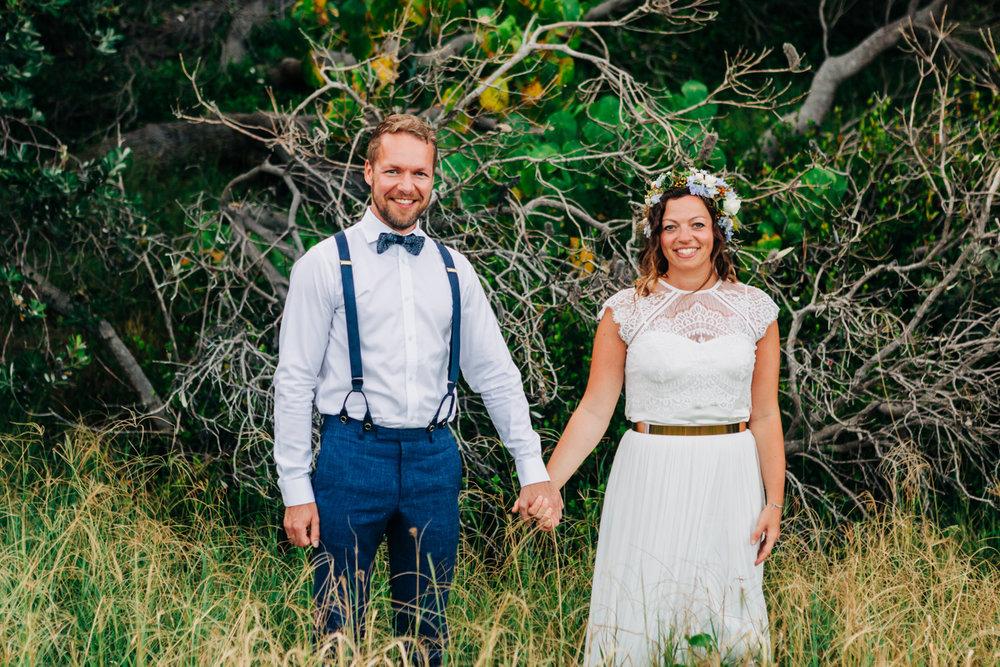 Sunshine-Beach-Wedding-Photographers-Lindy-Yewen 54.jpg