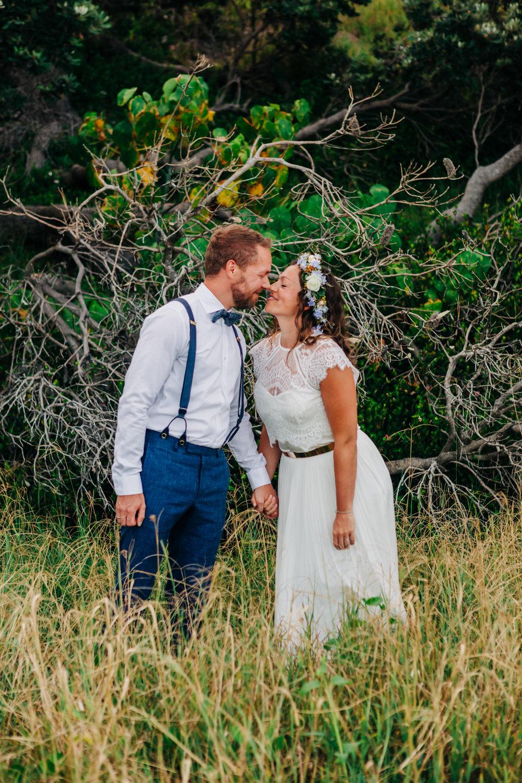 Sunshine-Beach-Wedding-Photographers-Lindy-Yewen 59.jpg
