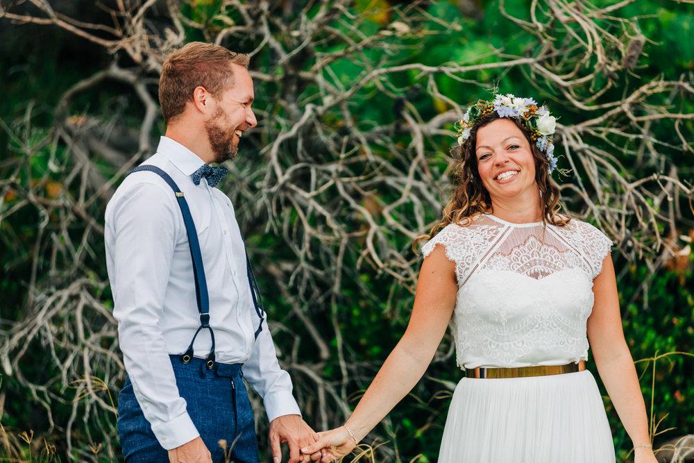 Sunshine-Beach-Wedding-Photographers-Lindy-Yewen 63.jpg