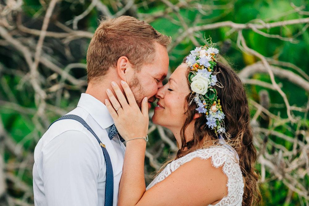 Sunshine-Beach-Wedding-Photographers-Lindy-Yewen 67 copy.jpg