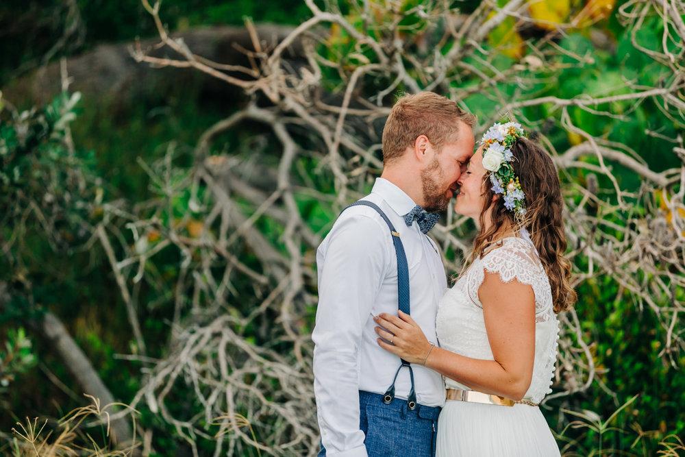Sunshine-Beach-Wedding-Photographers-Lindy-Yewen 66.jpg