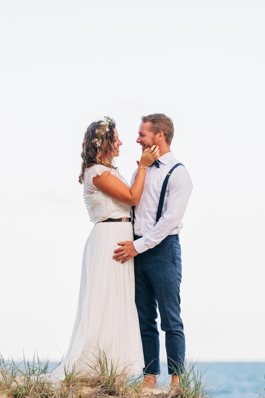 Sunshine-Beach-Wedding-Photographers-Lindy-Yewen 85.jpg