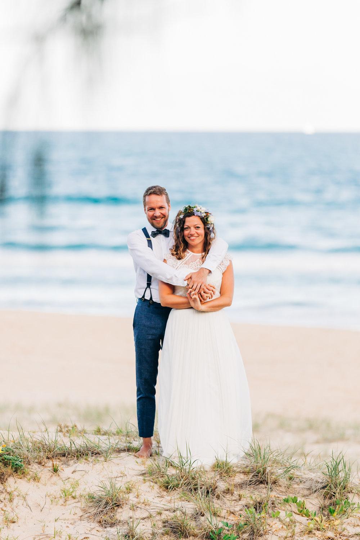 Sunshine-Beach-Wedding-Photographers-Lindy-Yewen 102.jpg