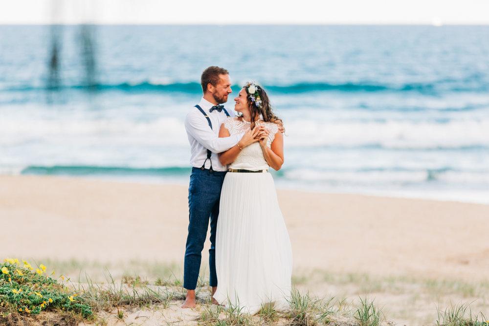 Sunshine-Beach-Wedding-Photographers-Lindy-Yewen 108.jpg