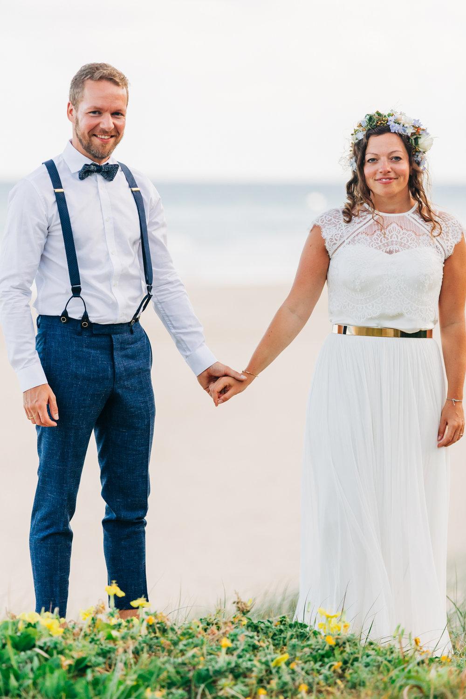 Sunshine-Beach-Wedding-Photographers-Lindy-Yewen 112.jpg