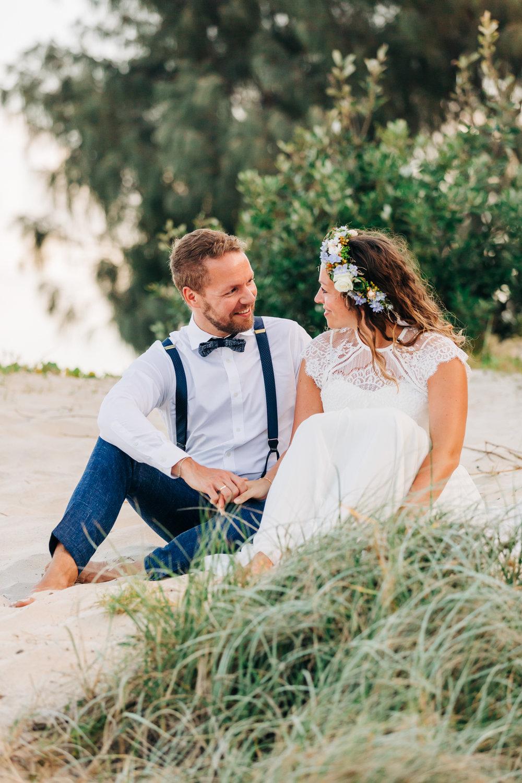 Sunshine-Beach-Wedding-Photographers-Lindy-Yewen 124.jpg