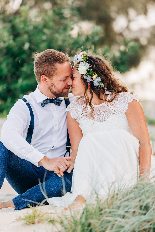 Sunshine-Beach-Wedding-Photographers-Lindy-Yewen 130.jpg