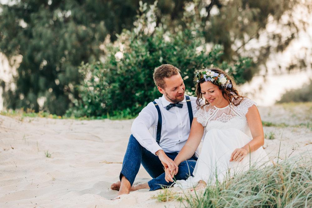 Sunshine-Beach-Wedding-Photographers-Lindy-Yewen 132.jpg