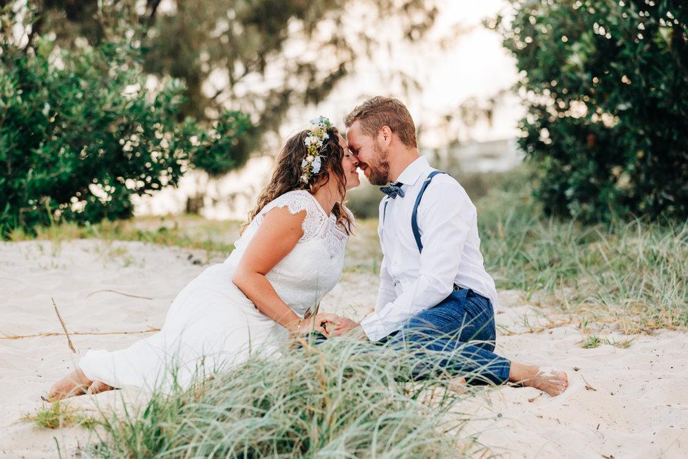 Sunshine-Beach-Wedding-Photographers-Lindy-Yewen 137.jpg