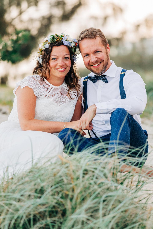 Sunshine-Beach-Wedding-Photographers-Lindy-Yewen 145.jpg