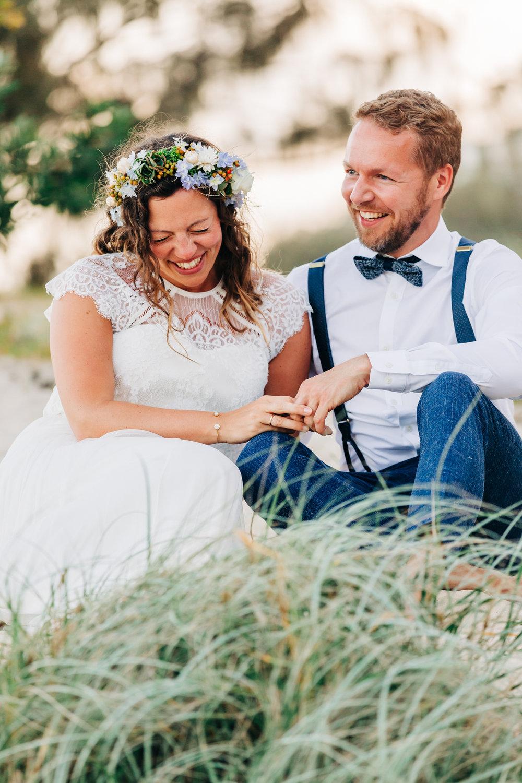 Sunshine-Beach-Wedding-Photographers-Lindy-Yewen 151.jpg