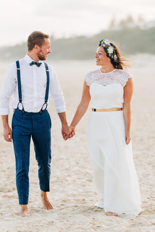 Sunshine-Beach-Wedding-Photographers-Lindy-Yewen 164.jpg
