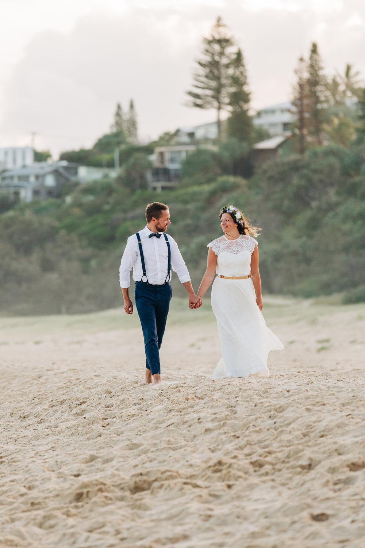 Sunshine-Beach-Wedding-Photographers-Lindy-Yewen 161.jpg