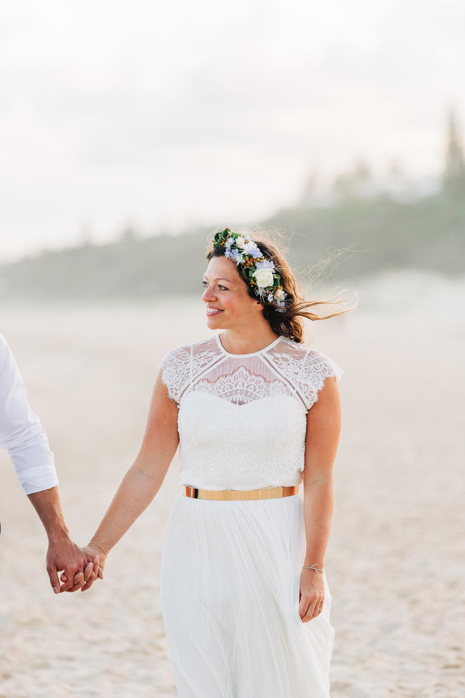 Sunshine-Beach-Wedding-Photographers-Lindy-Yewen 166.jpg