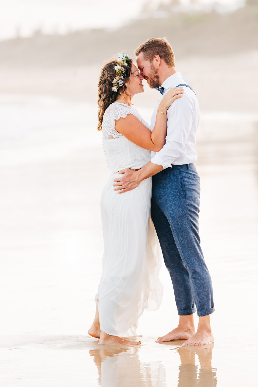 Sunshine-Beach-Wedding-Photographers-Lindy-Yewen 174.jpg