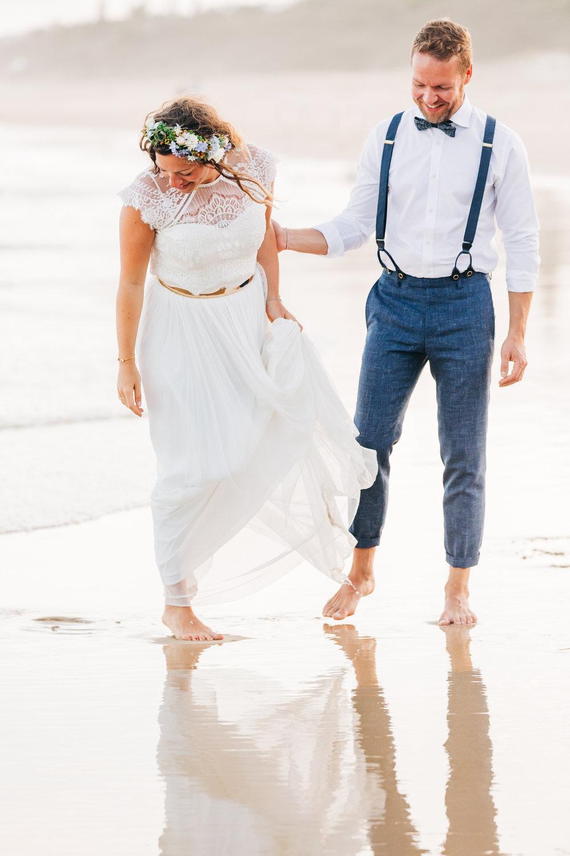 Sunshine-Beach-Wedding-Photographers-Lindy-Yewen 175.jpg