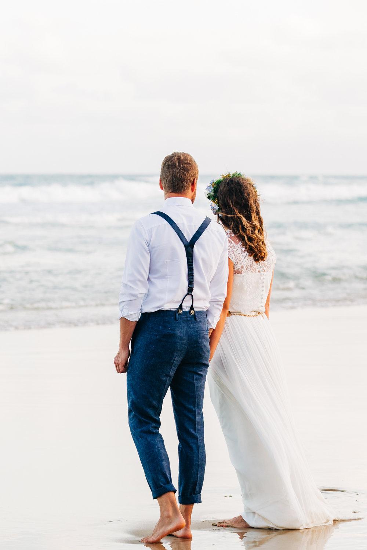 Sunshine-Beach-Wedding-Photographers-Lindy-Yewen 183.jpg