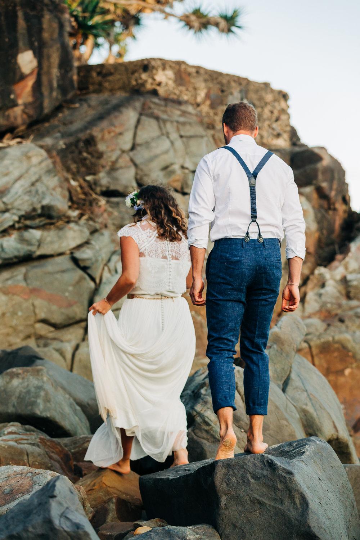 Sunshine-Beach-Wedding-Photographers-Lindy-Yewen 195.jpg