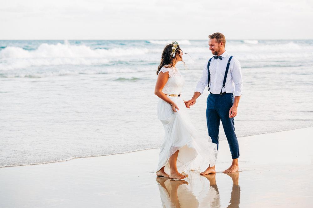 Sunshine-Beach-Wedding-Photographers-Lindy-Yewen 188.jpg