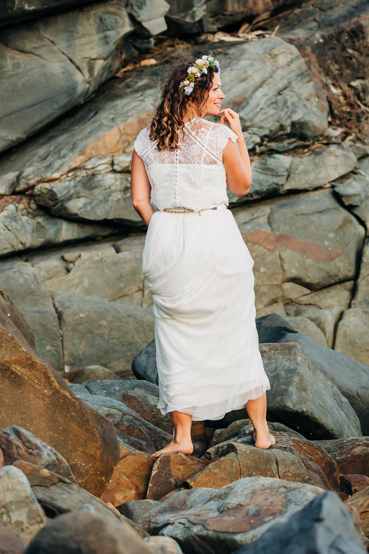 Sunshine-Beach-Wedding-Photographers-Lindy-Yewen 197.jpg