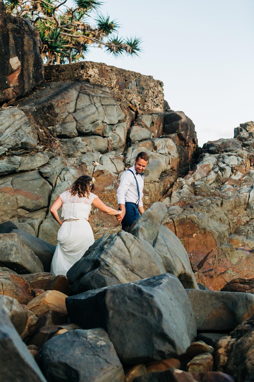 Sunshine-Beach-Wedding-Photographers-Lindy-Yewen 200.jpg