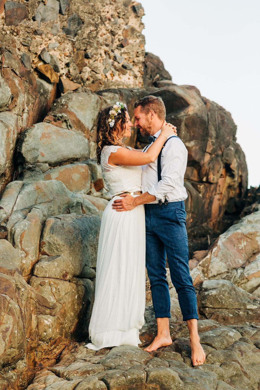 Sunshine-Beach-Wedding-Photographers-Lindy-Yewen 207.jpg