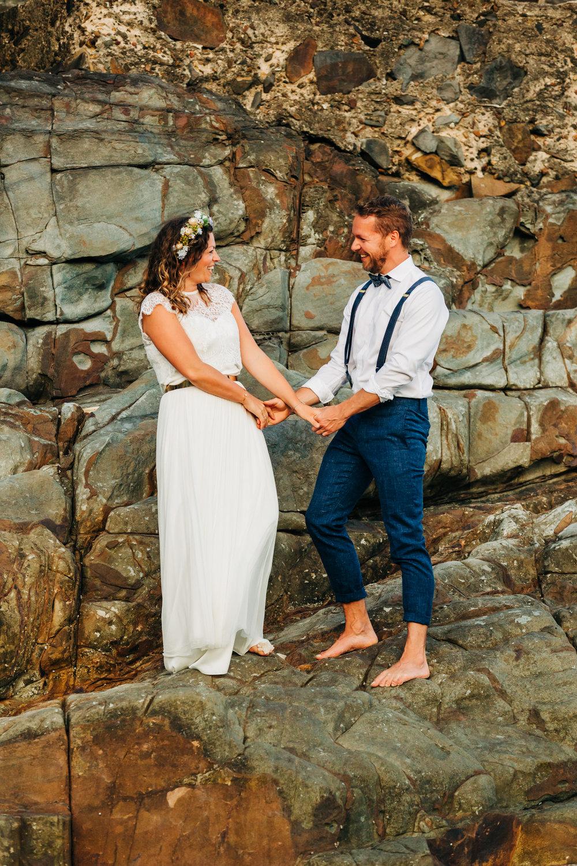 Sunshine-Beach-Wedding-Photographers-Lindy-Yewen 215.jpg