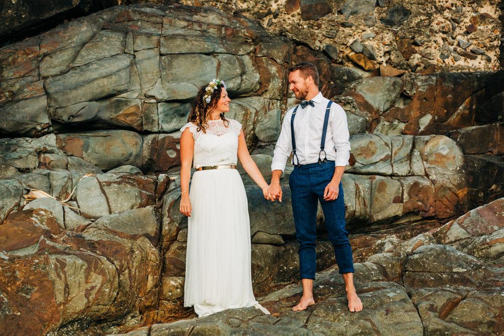 Sunshine-Beach-Wedding-Photographers-Lindy-Yewen 223.jpg