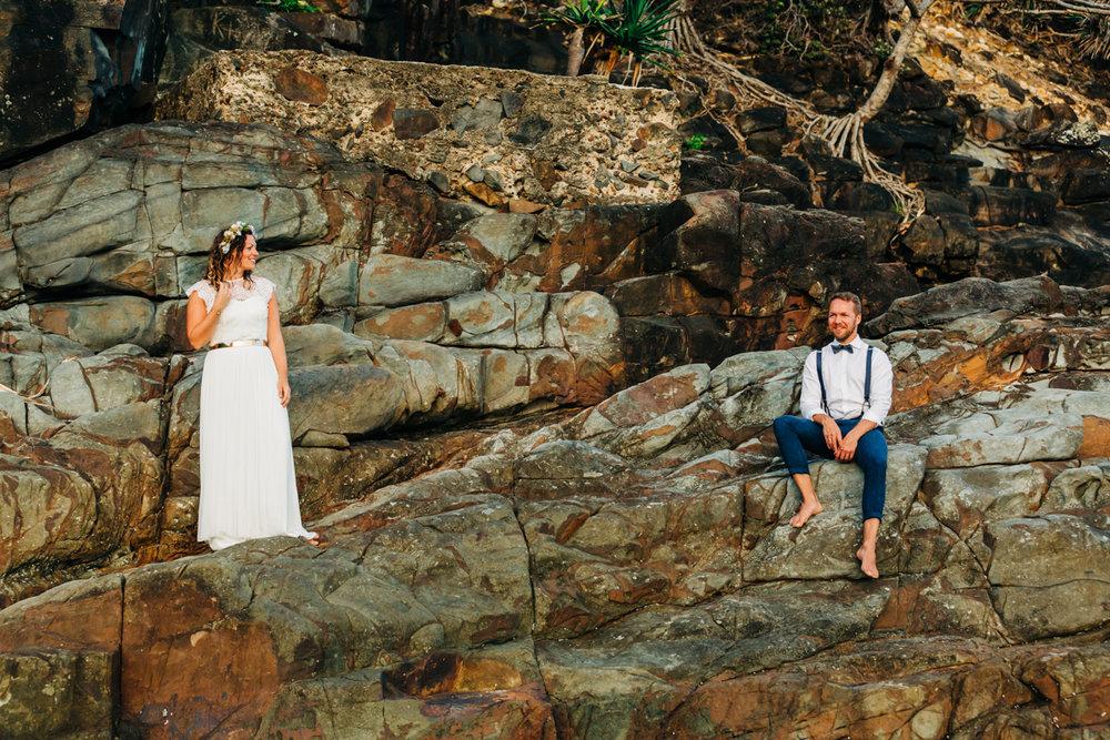 Sunshine-Beach-Wedding-Photographers-Lindy-Yewen 230.jpg