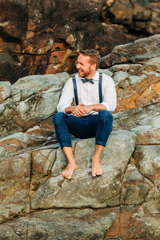 Sunshine-Beach-Wedding-Photographers-Lindy-Yewen 225.jpg