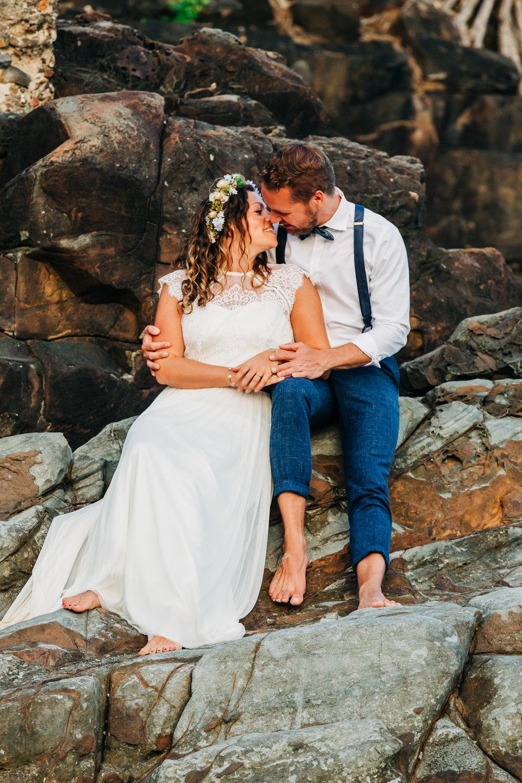 Sunshine-Beach-Wedding-Photographers-Lindy-Yewen 243.jpg