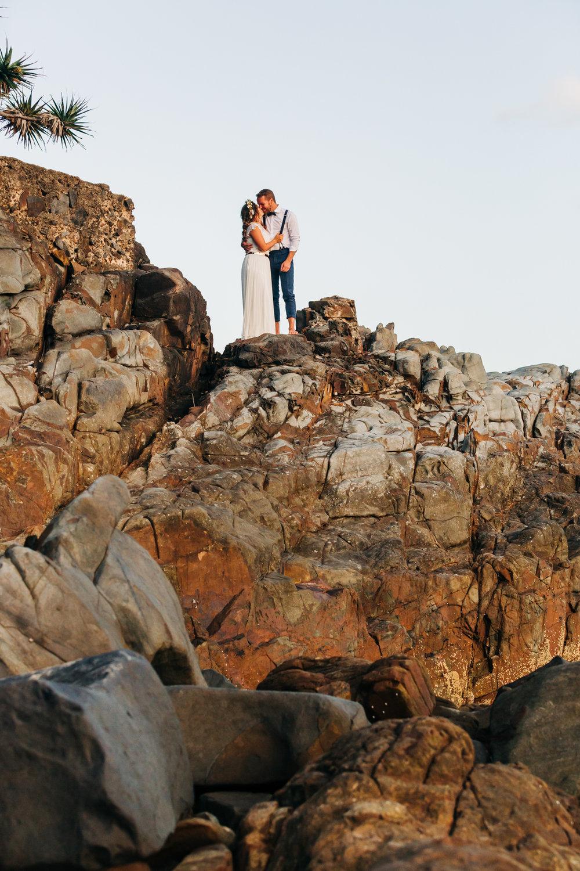 Sunshine-Beach-Wedding-Photographers-Lindy-Yewen 254.jpg