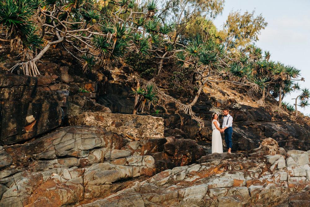 Sunshine-Beach-Wedding-Photographers-Lindy-Yewen 263.jpg