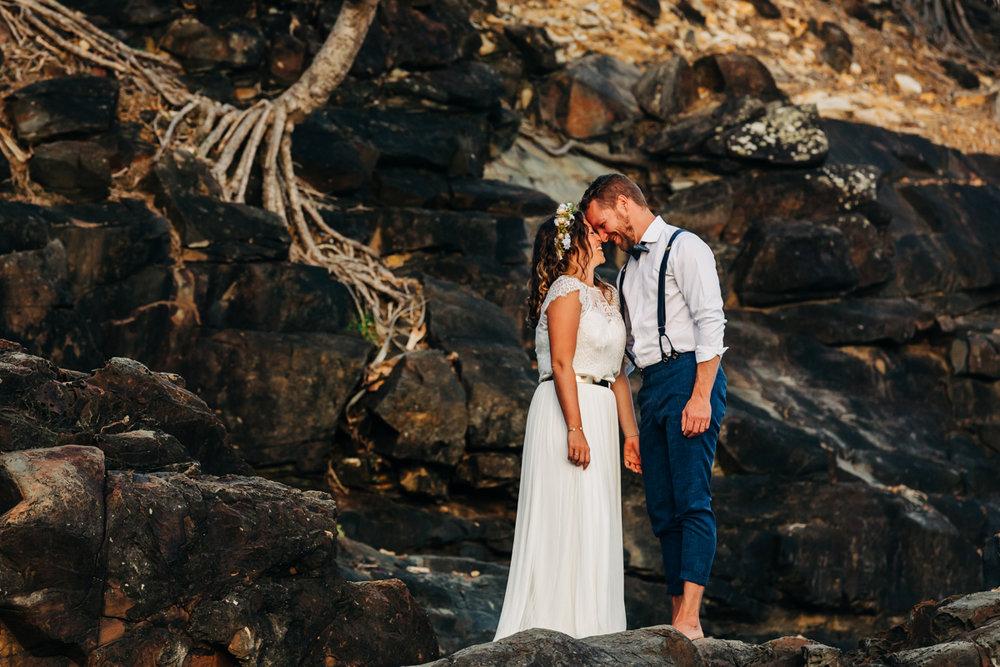 Sunshine-Beach-Wedding-Photographers-Lindy-Yewen 267.jpg