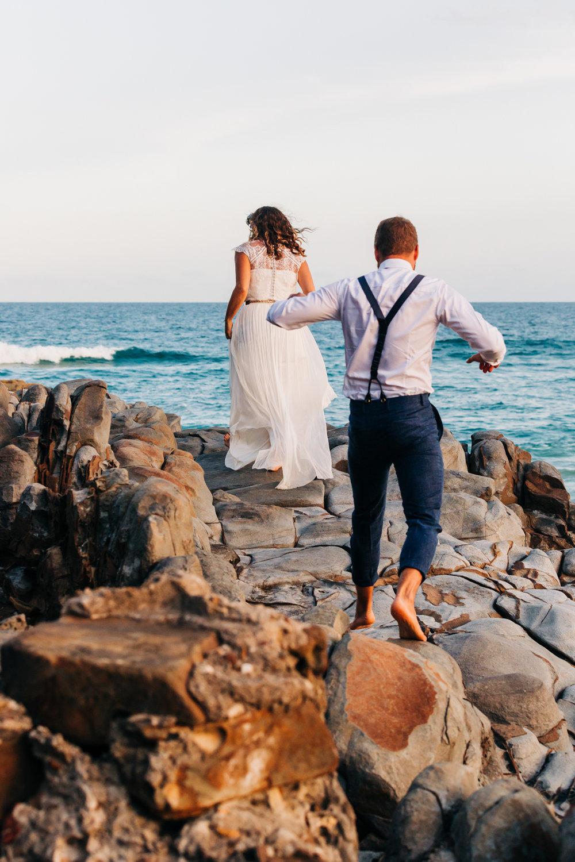 Sunshine-Beach-Wedding-Photographers-Lindy-Yewen 282.jpg