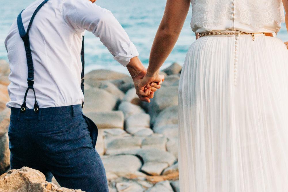 Sunshine-Beach-Wedding-Photographers-Lindy-Yewen 281.jpg