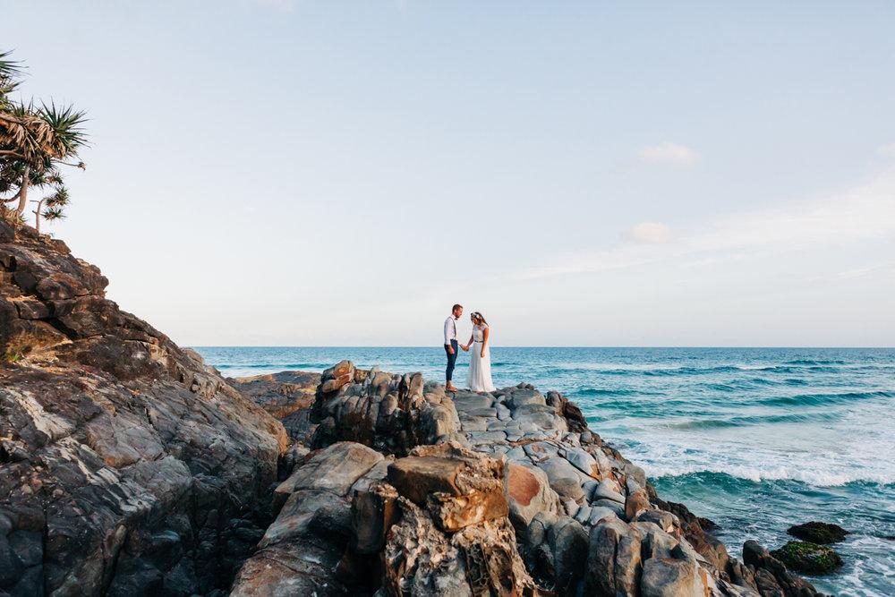 Sunshine-Beach-Wedding-Photographers-Lindy-Yewen 300.jpg